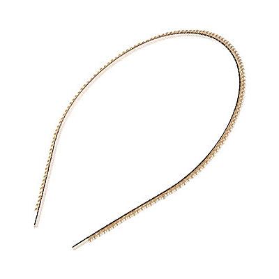 KarinaPearl Headband