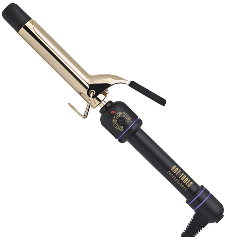 ulta hair styling tools tools 24k gold curling iron ulta 8127