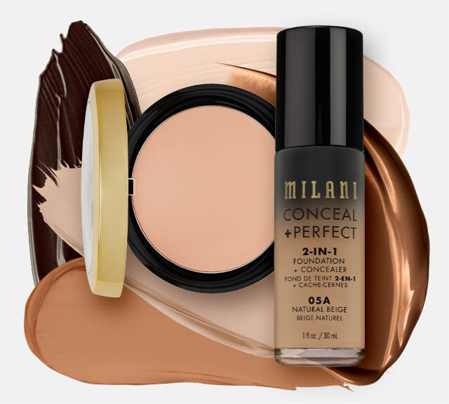 Milani Foundations