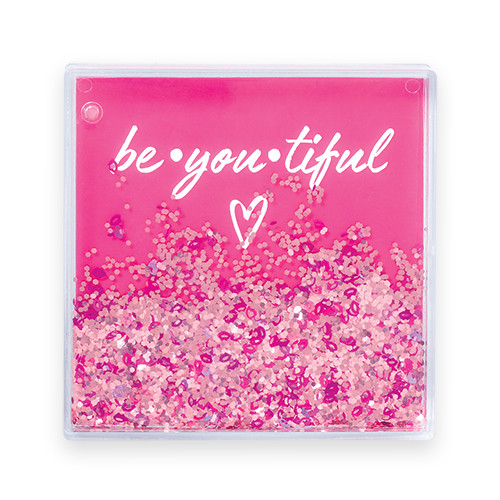 Let Your Sparkle Show Picture Frame product picture