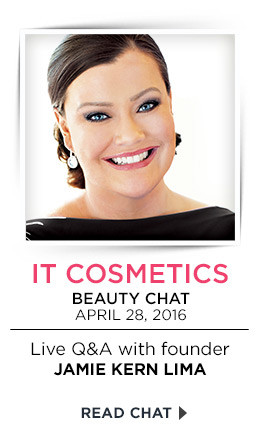 Live Chat:it-cosmetics