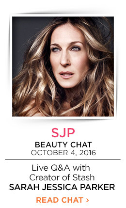 Live Chat:sjp-beauty-chat-20161004