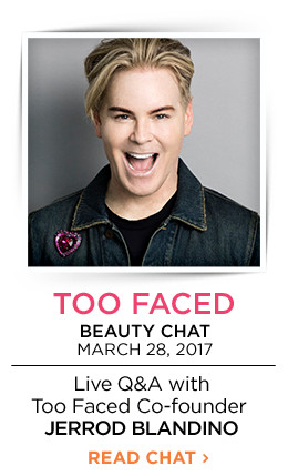 Live Chat:too-faced-beauty-chat-20170328