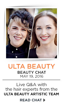 Live Chat:ulta-hair-smart-beauty-chat-20160519