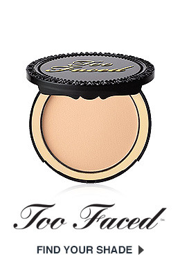 Face Makeup & Foundation Shade Finder