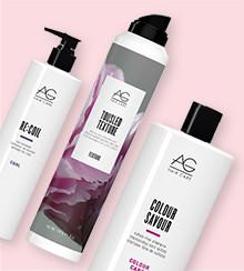 AG Hair Entire Brand 40% Off