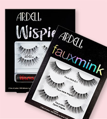 Ardell Holiday Lashes40% Off