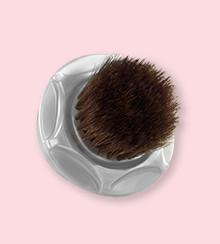 Clarisonic Sonic Foundation Brush Head Now $20