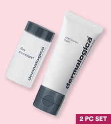 Dermalogica Daily Glow Duo Now $12