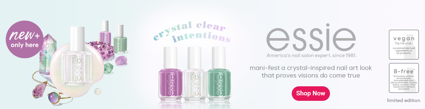 Essie | Ulta Beauty