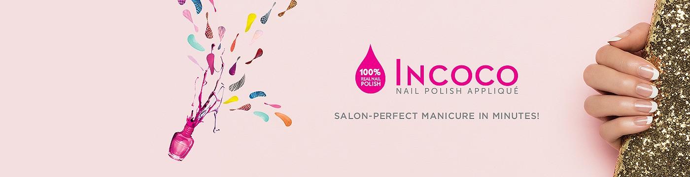 Incoco | Ulta Beauty