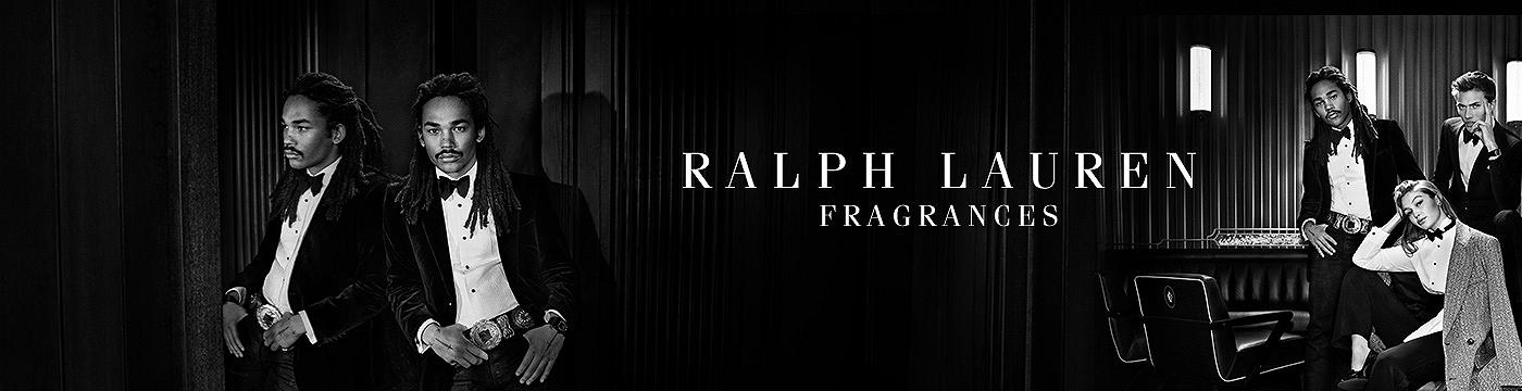 Image result for Ralph Lauren Polo Blue EDP ads