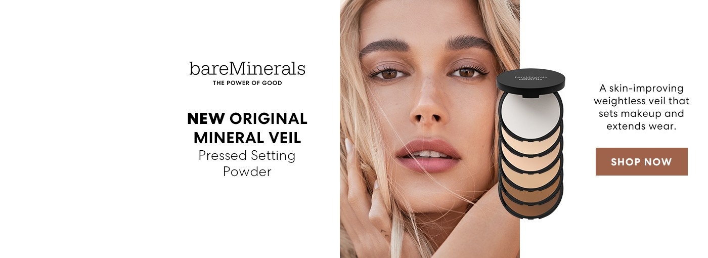 BareMinerals | Ulta Beauty