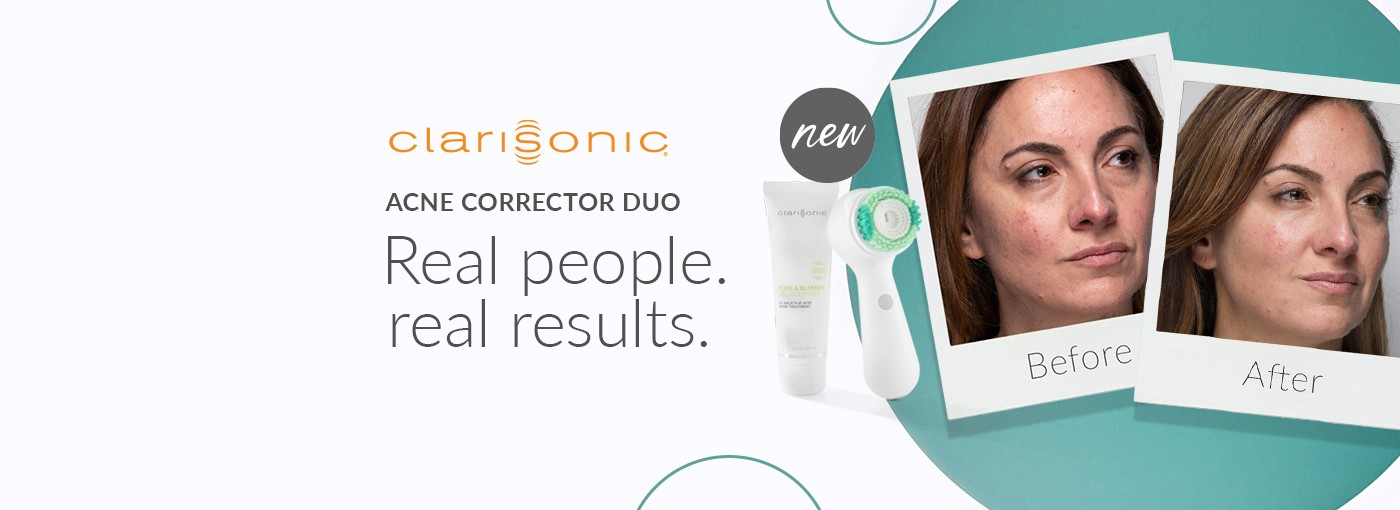 Gorgeous Hair Event SHOP NOW | FREE STANDARD SHIPPING over $50