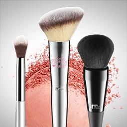 ulta makeup brushes. it brushes for ulta ulta makeup 0