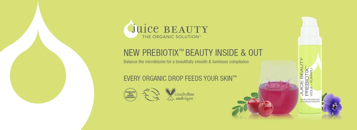 juice beauty的圖片搜尋結果