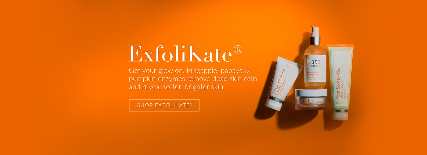 Kate Somerville Ulta