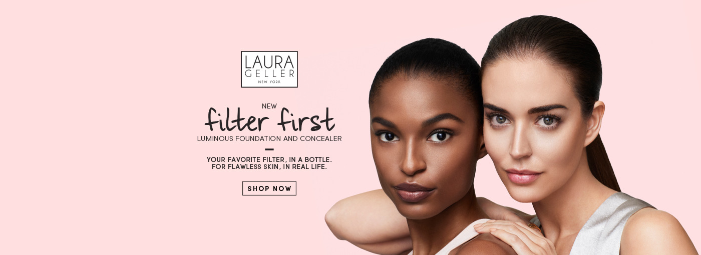 Laura Geller | Ulta Beauty