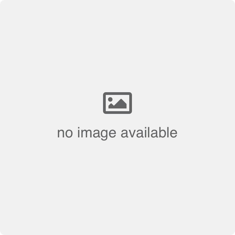 Eyeshadow Palette – LORAC Eyeshadow Palette – Smokey / Neutral