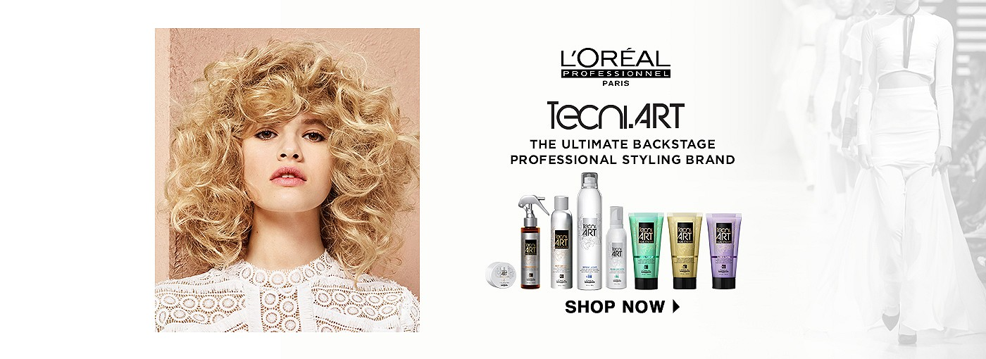 Loral Professionnel Ulta Beauty