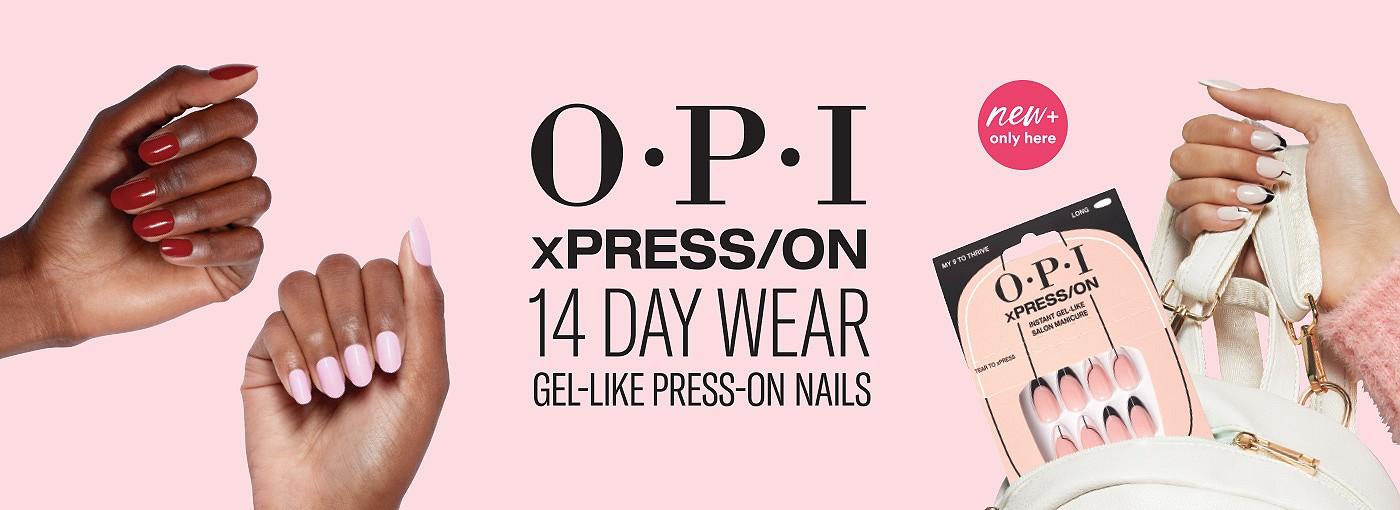 OPI | Ulta Beauty