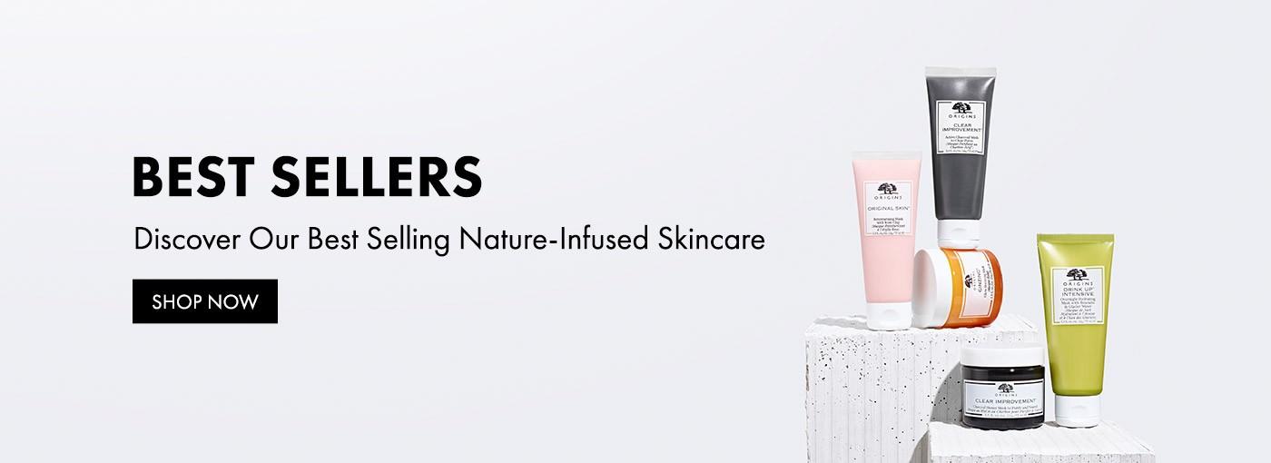 Origins Skin Care | Ulta Beauty