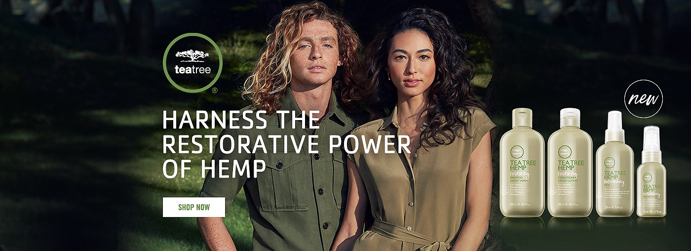 Paul Mitchell Ulta Beauty