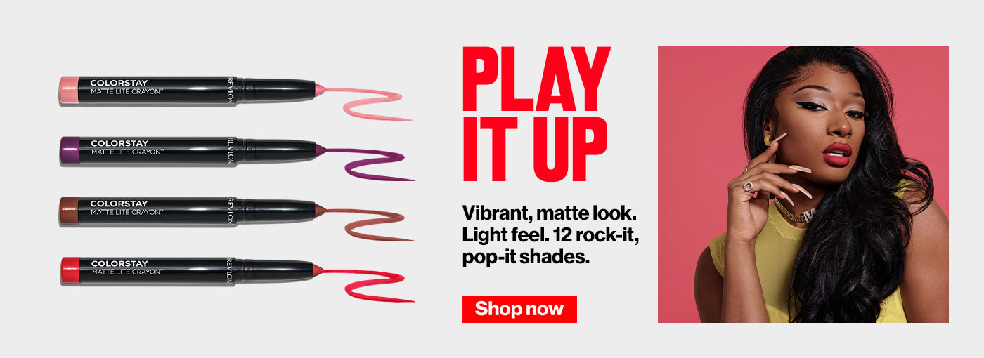 Slogan Examples: Advertising slogans for lip makeup, lipstick, lip ...