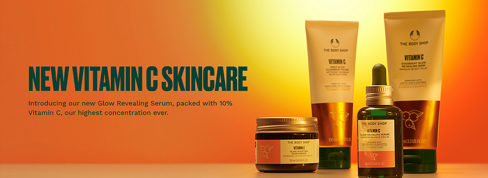 Body Shop Ulta Beauty