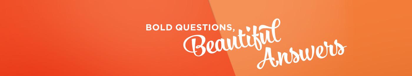 Beauty Consultation / Beauty Chats / All Beauty Chats