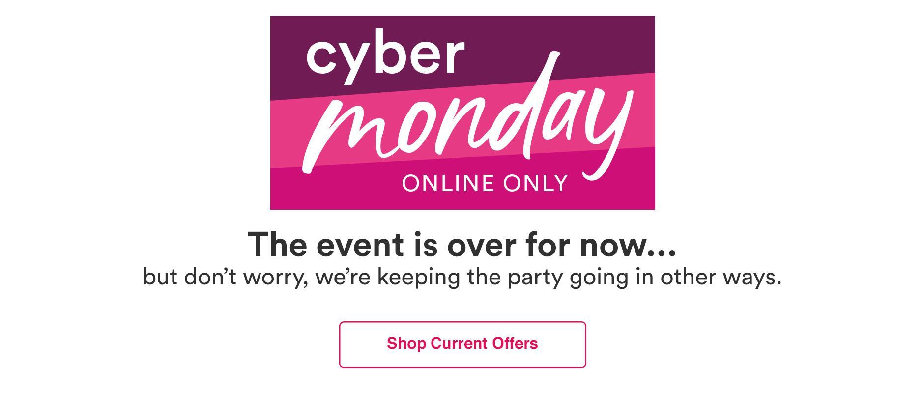 Cyber Monday Sale Ulta Beauty