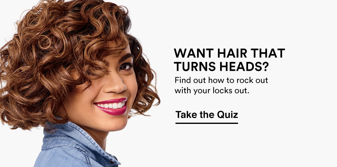 The Gorgeous Hair Event Ulta Beauty