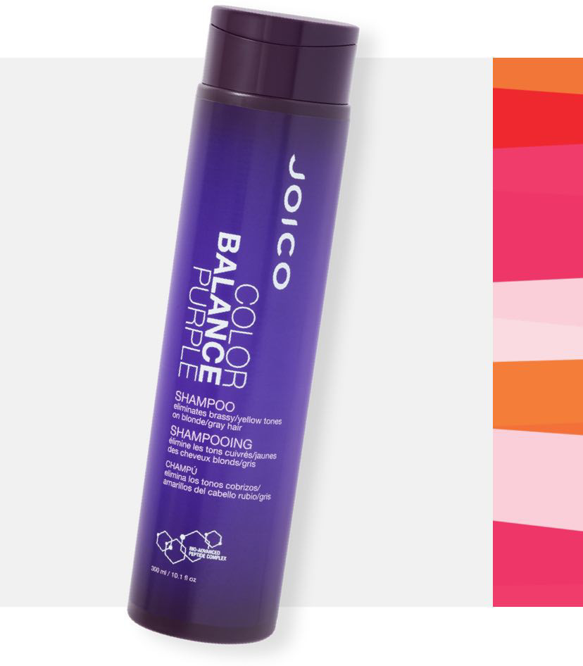 Best Hair Color Toning Products Ulta Beauty