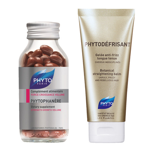 Phyto- Entire brand 50% off