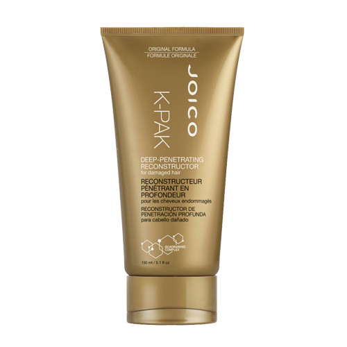 Joico K-PAK Reconstructor 5.1oz  for $9.99