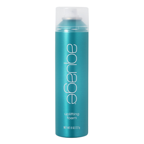Aquage Uplifting Foam 50% Off
