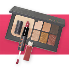 PYT BEAUTY 35% Off Entire Brand