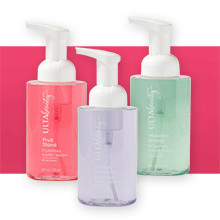ULTA BEAUTY COLLECTION NOW $3 Hand Soaps reg $6