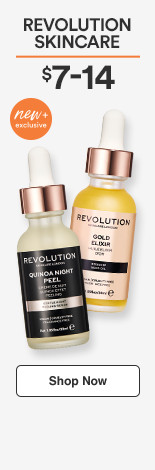 Gold Elixir Serum, Quinoa Night Peel Serum