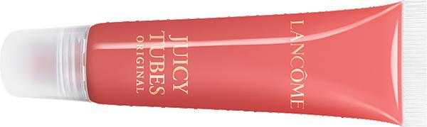 LANC?ME Juicy Tubes Original Lip Gloss