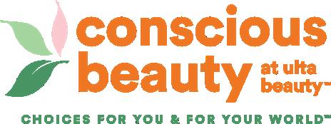 Conscious Beauty at Ulta Beauty