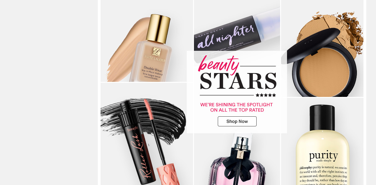 products Rated Stars Top Beauty Beauty Stars wIq7XX