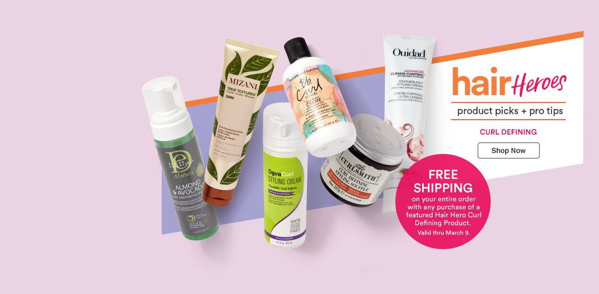 Cosmetics Fragrance Skincare And Beauty Gifts Ulta Beauty