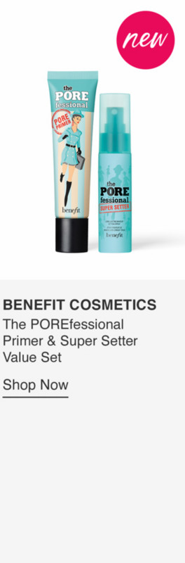Primer and Super Setter Kit