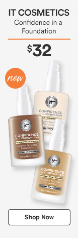 Confidence in a Foundation $32