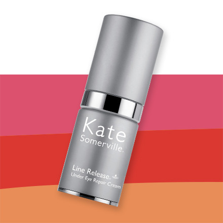 Online only 30% Off - KATE SOMERVILLE Line Release Under Eye Repair Cream