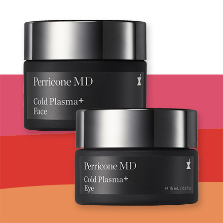 30% Off - PERRICONE MD Cold Plasma Plus+ Collection