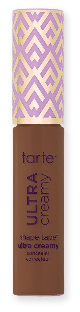 Tarte Shape Tape Concealer Ultra Creamy