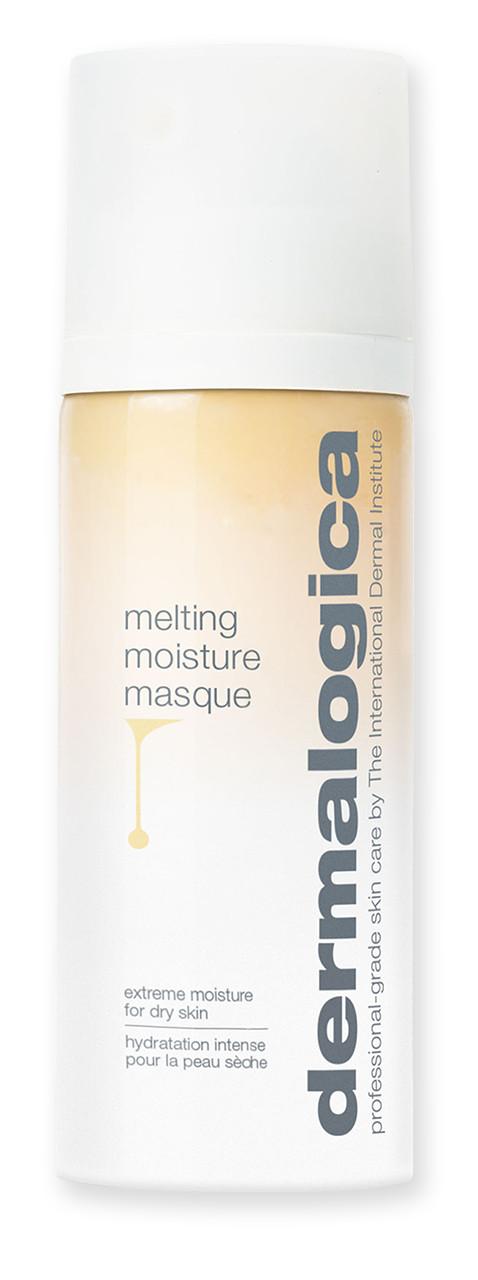 Dermalogica Moisture Melting Masque