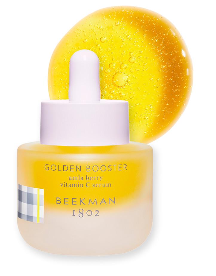 Beekman Golden Booster Vitamin C Serum